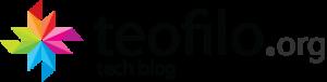 Teofilo.net